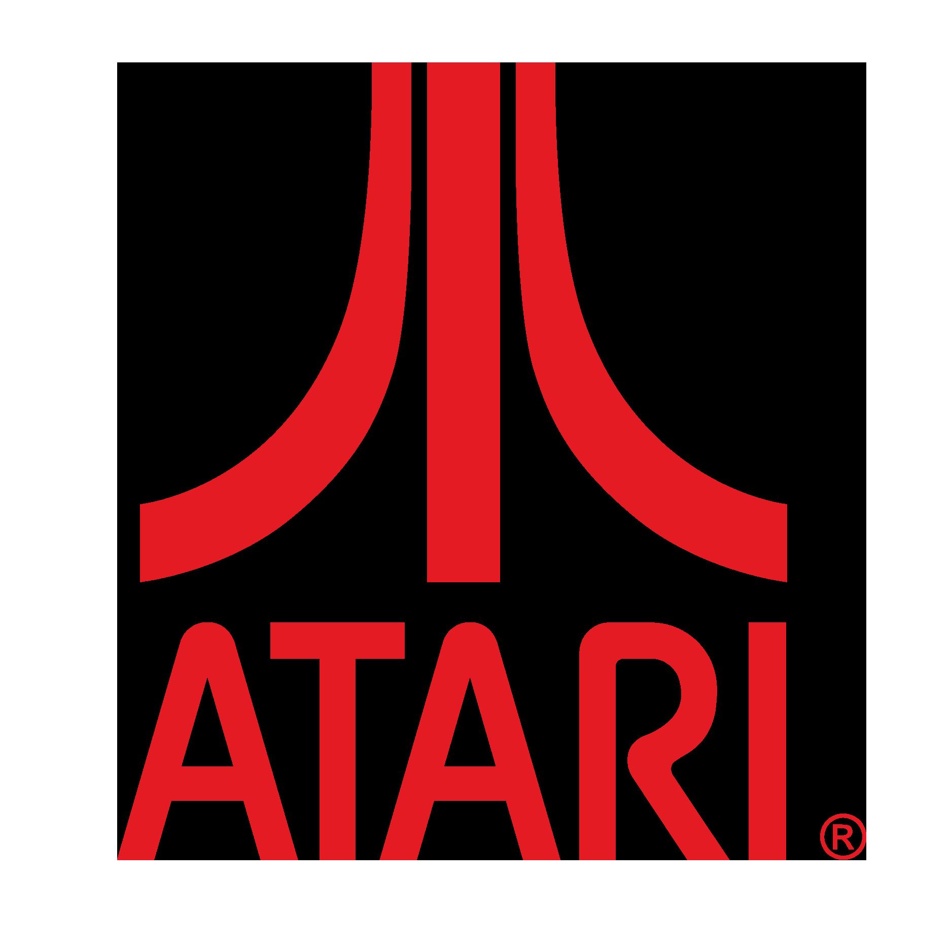 Atari_fuji