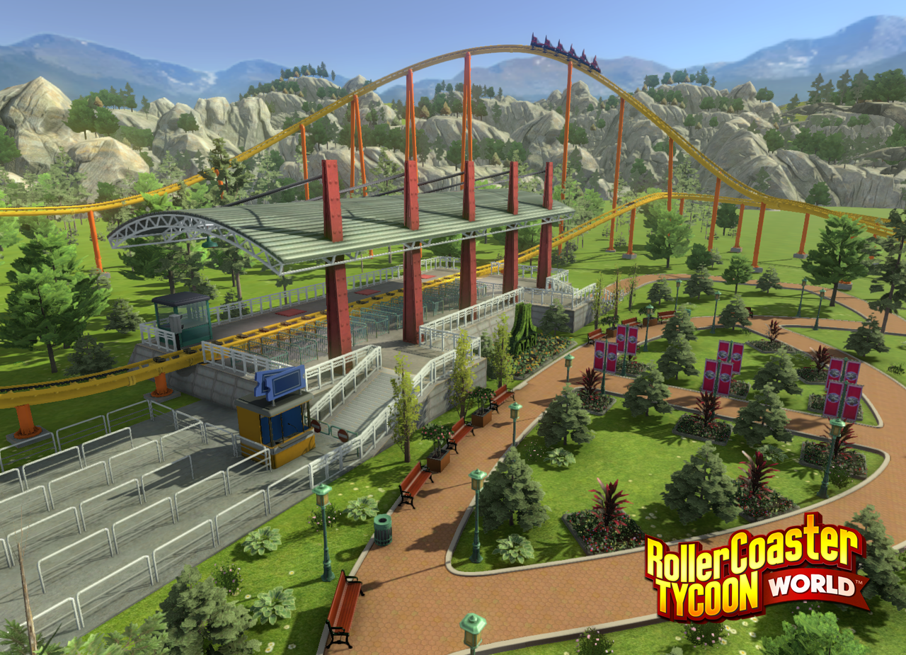 RCTW – Blog #12 – Nvizzio Creations Named Developer of RCTW