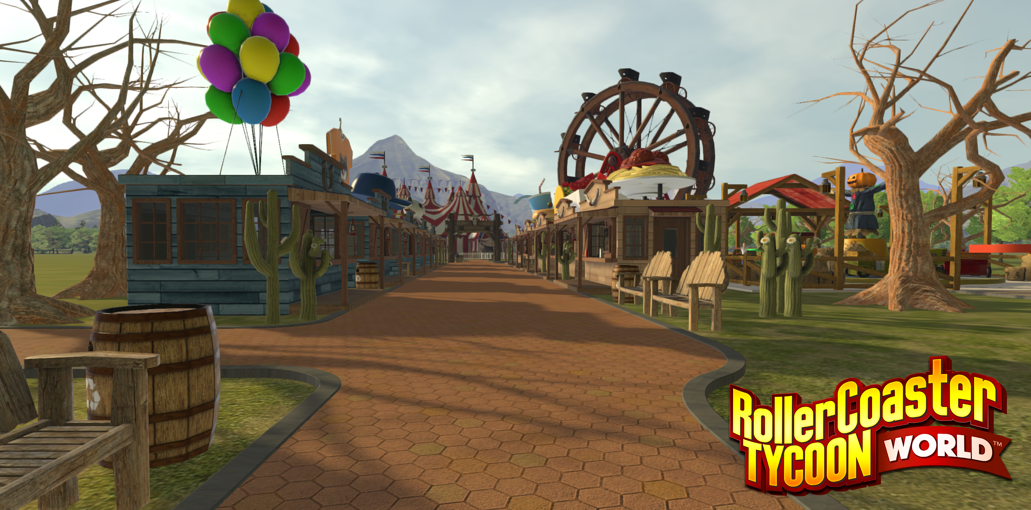 RCTW Marketing Shot 02